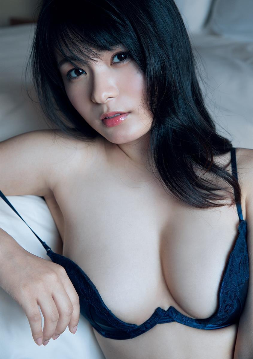 hoshina_mizuki186.jpg