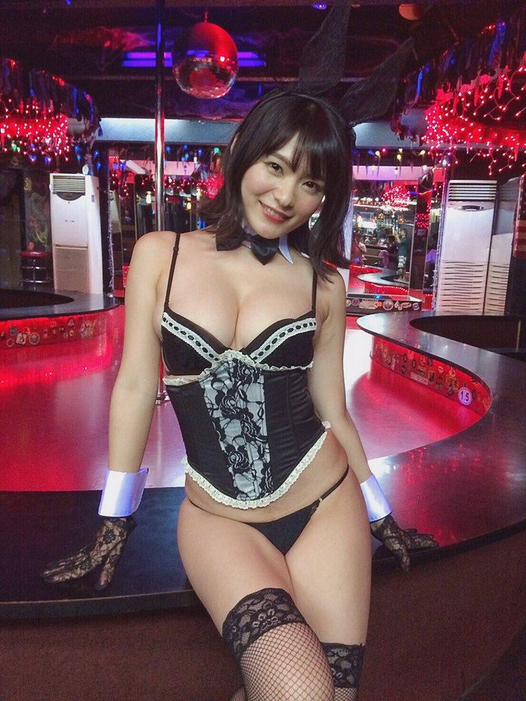 hoshina_mizuki187.jpg