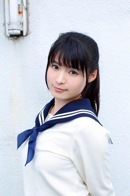 hoshina_mizuki189.jpg