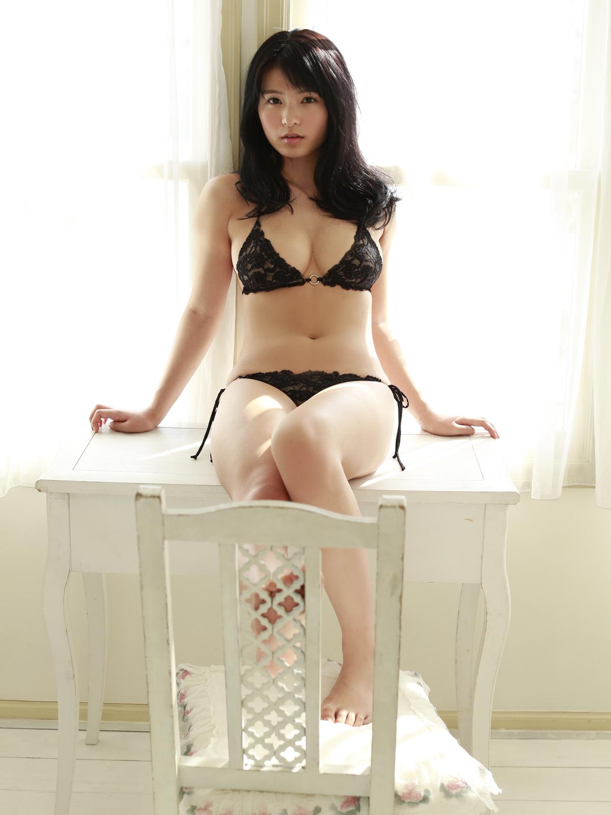 hoshina_mizuki191.jpg