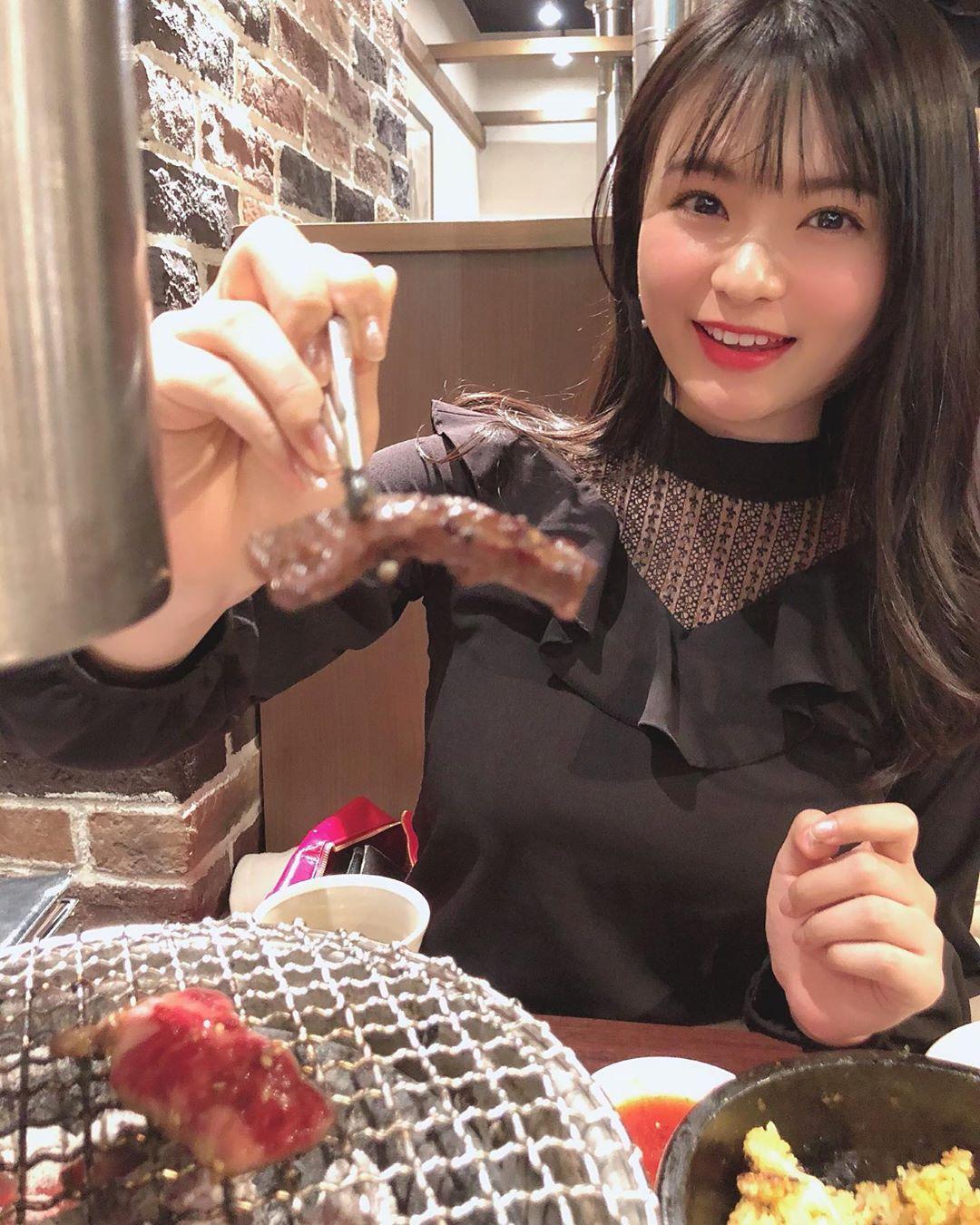 hoshina_mizuki202.jpg