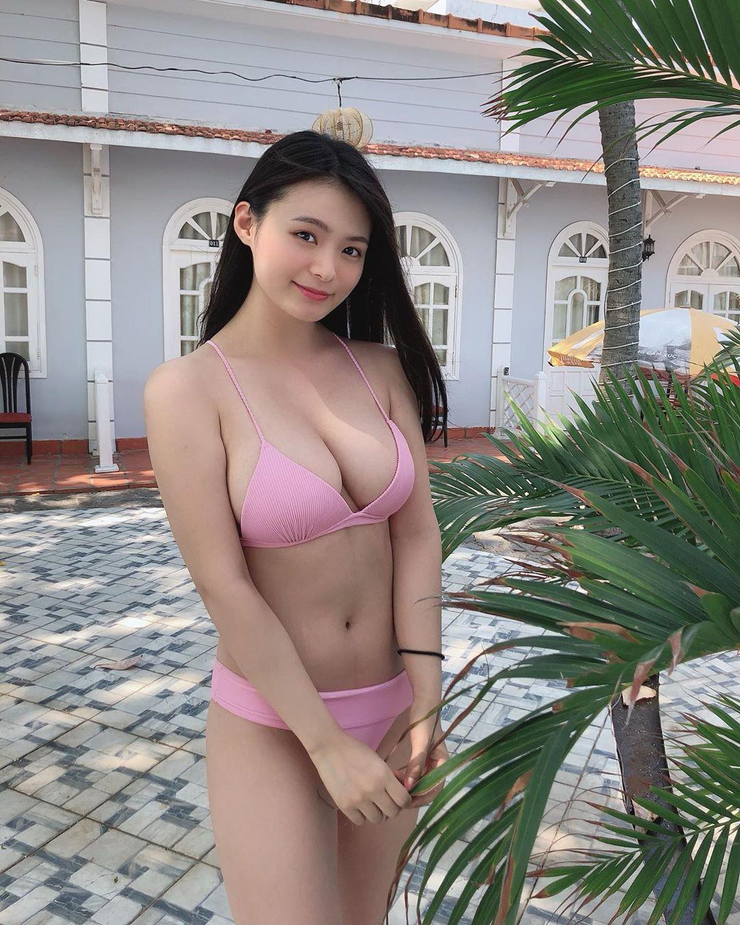 hoshina_mizuki209.jpg