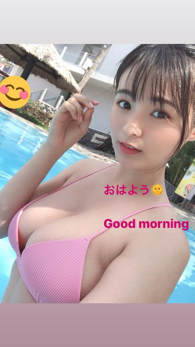 hoshina_mizuki211.jpg