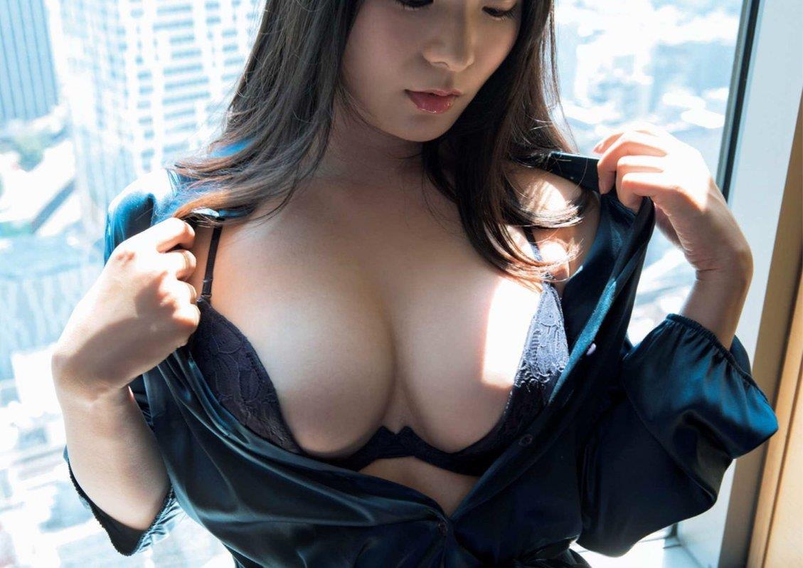 hoshina_mizuki216.jpg