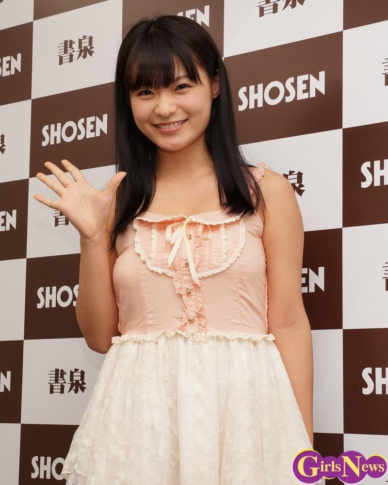 hoshina_mizuki219.jpg