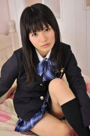 hoshina_mizuki223.jpg