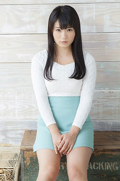 hoshina_mizuki224.jpg