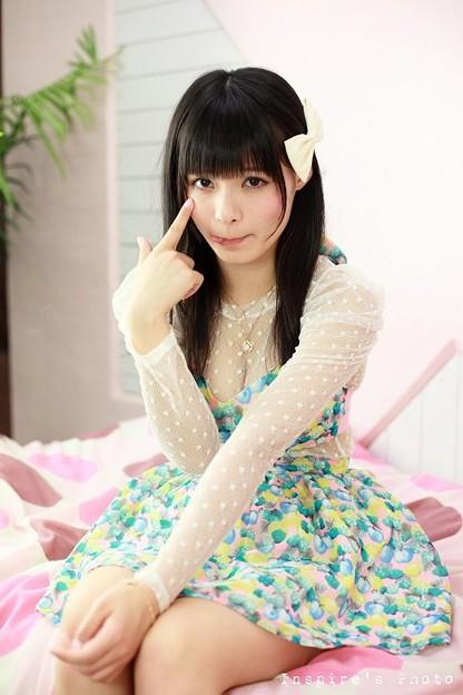 hoshina_mizuki225.jpg