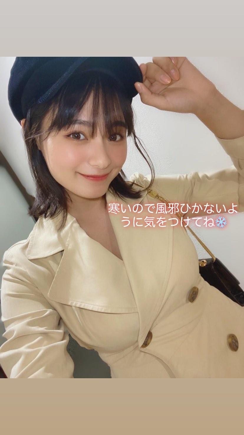 hoshina_mizuki236.jpg