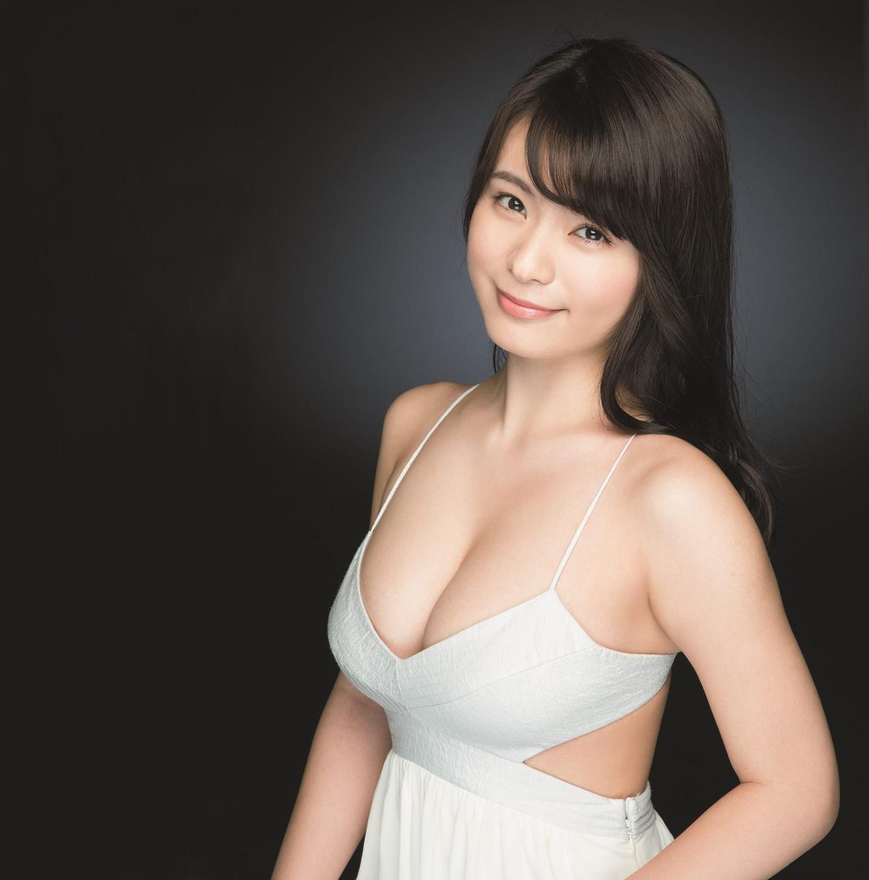 hoshina_mizuki246.jpg