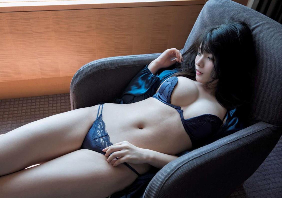 hoshina_mizuki254.jpg