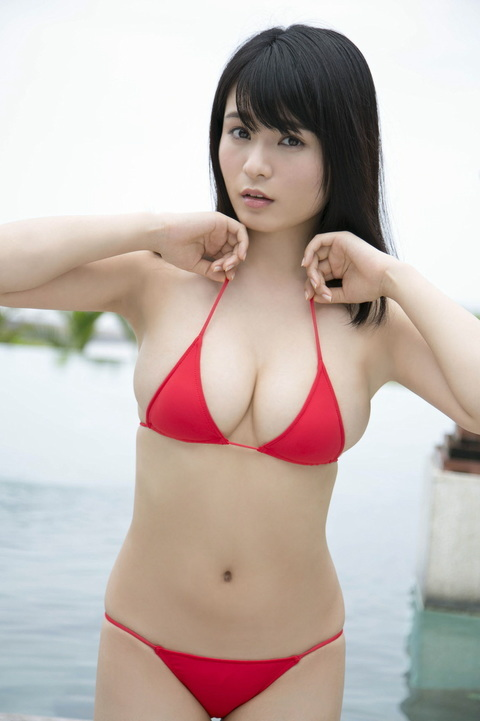 hoshina_mizuki273.jpg
