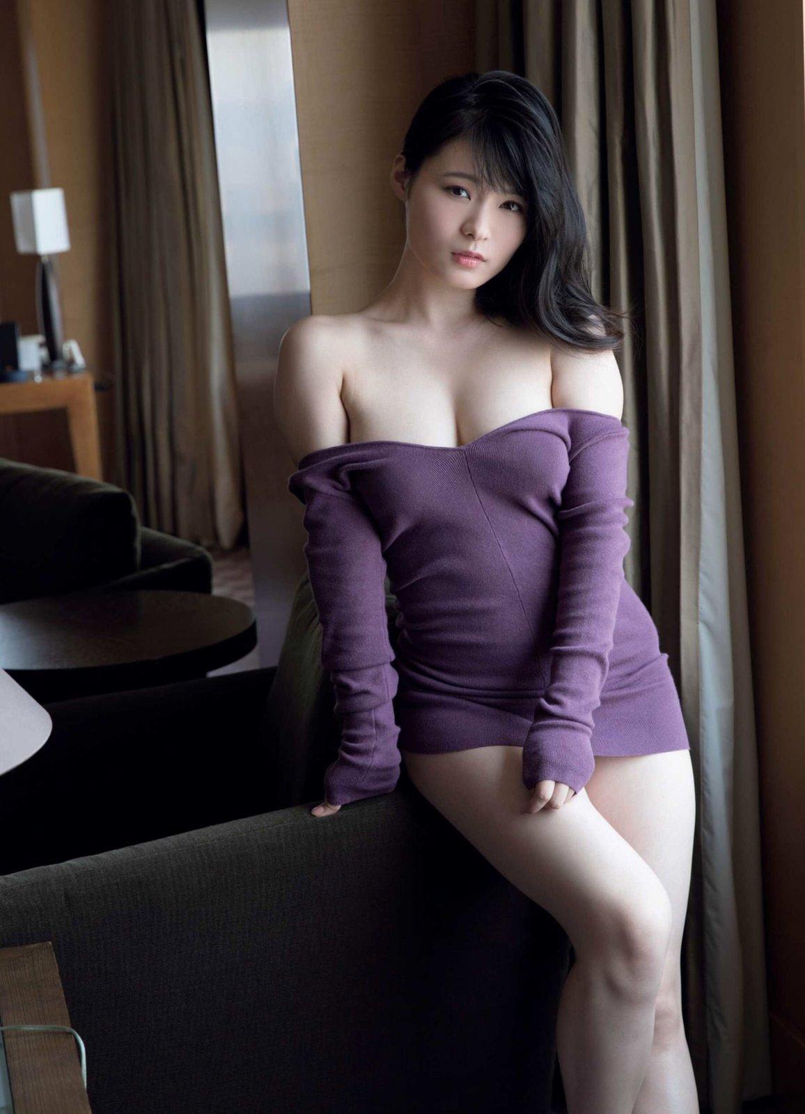 hoshina_mizuki278.jpg