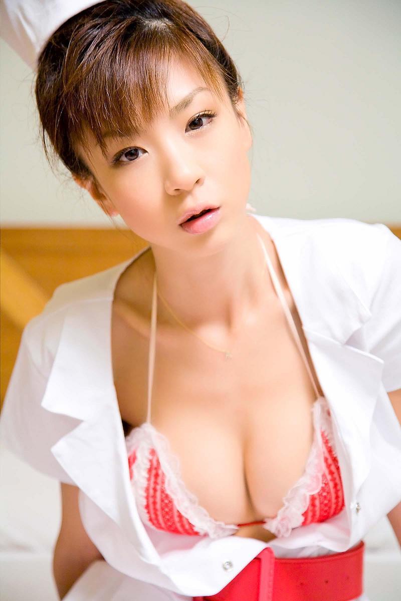 hoshino_aki116.jpg