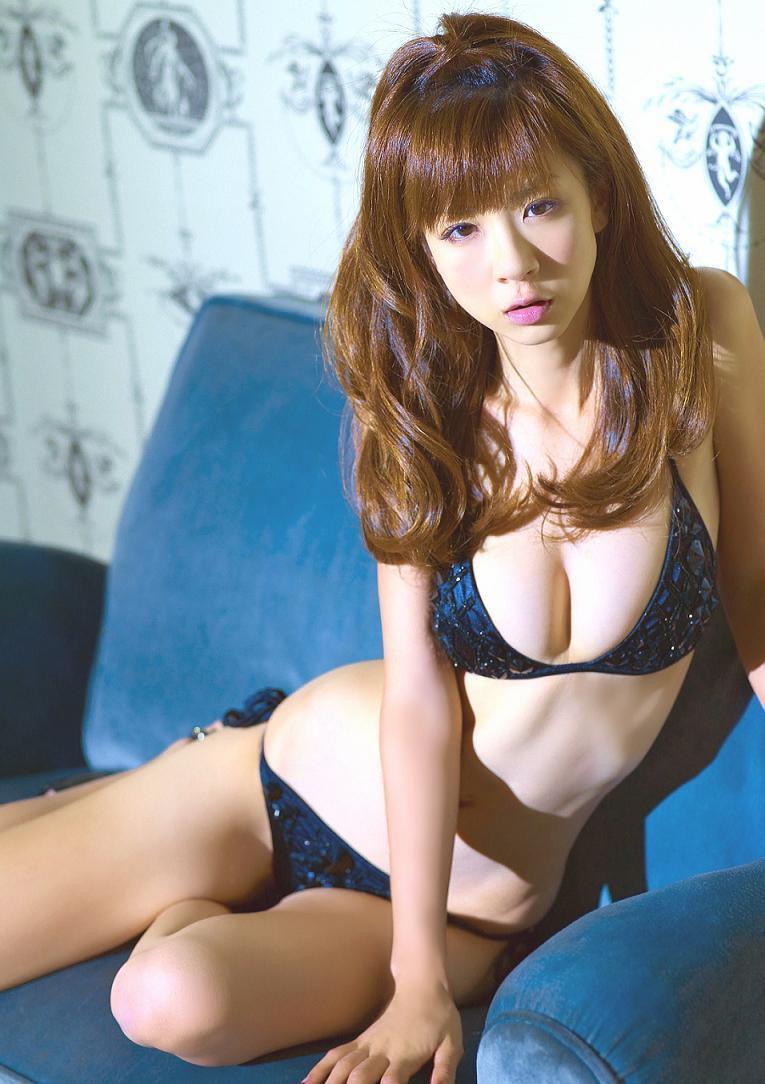 hoshino_aki124.jpg