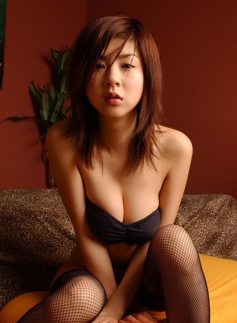 hoshino_aki141.jpg