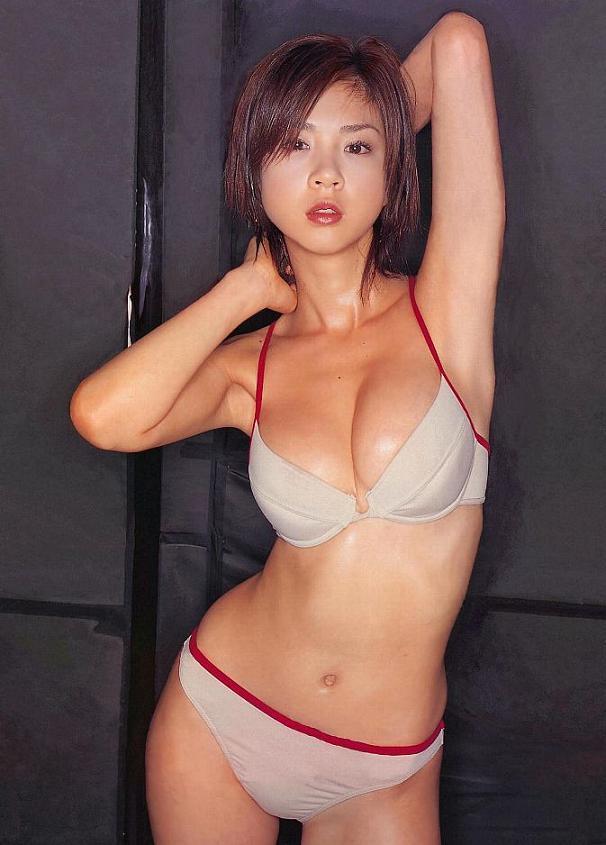 hoshino_aki144.jpg