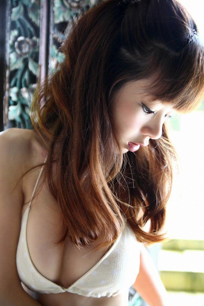 hoshino_aki146.jpg