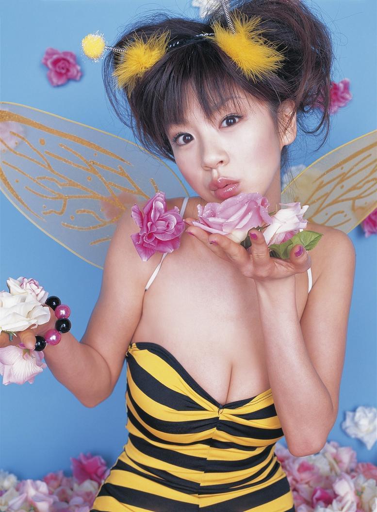 hoshino_aki147.jpg