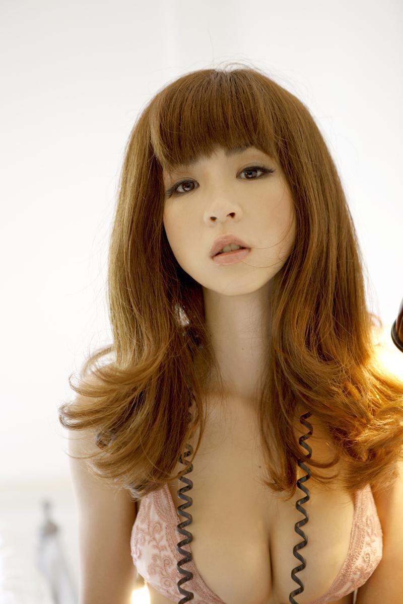 hoshino_aki154.jpg