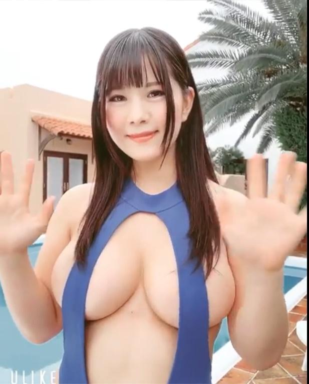 hoshino_ume043.jpg
