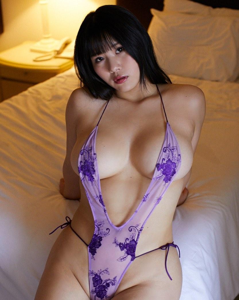 hoshino_ume050.jpg