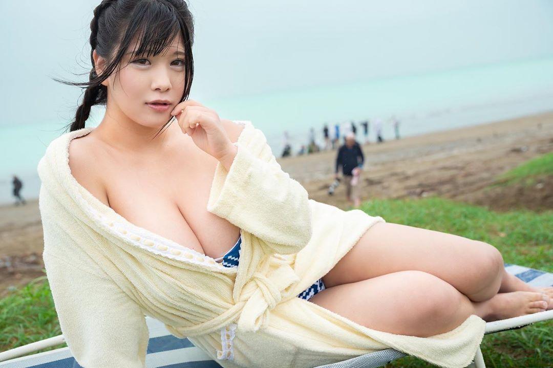 hoshino_ume054.jpg