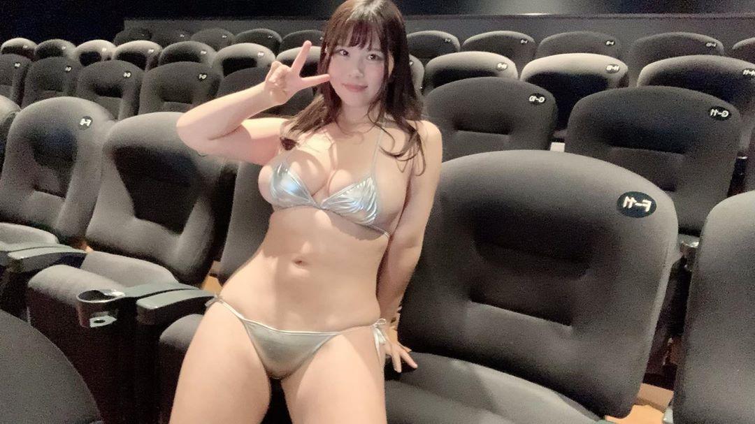 hoshino_ume060.jpg