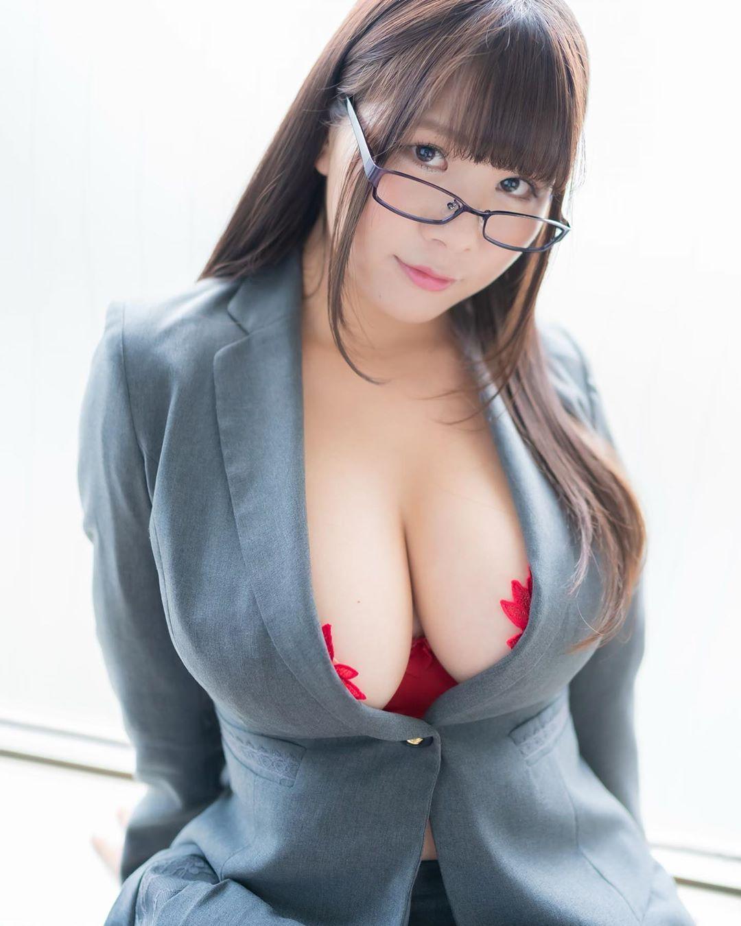 hoshino_ume064.jpg