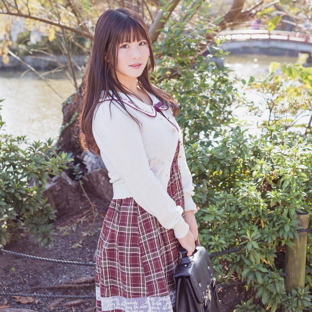 hoshino_ume066.jpg