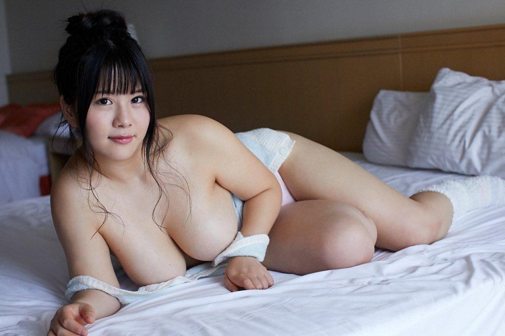 hoshino_ume079.jpg