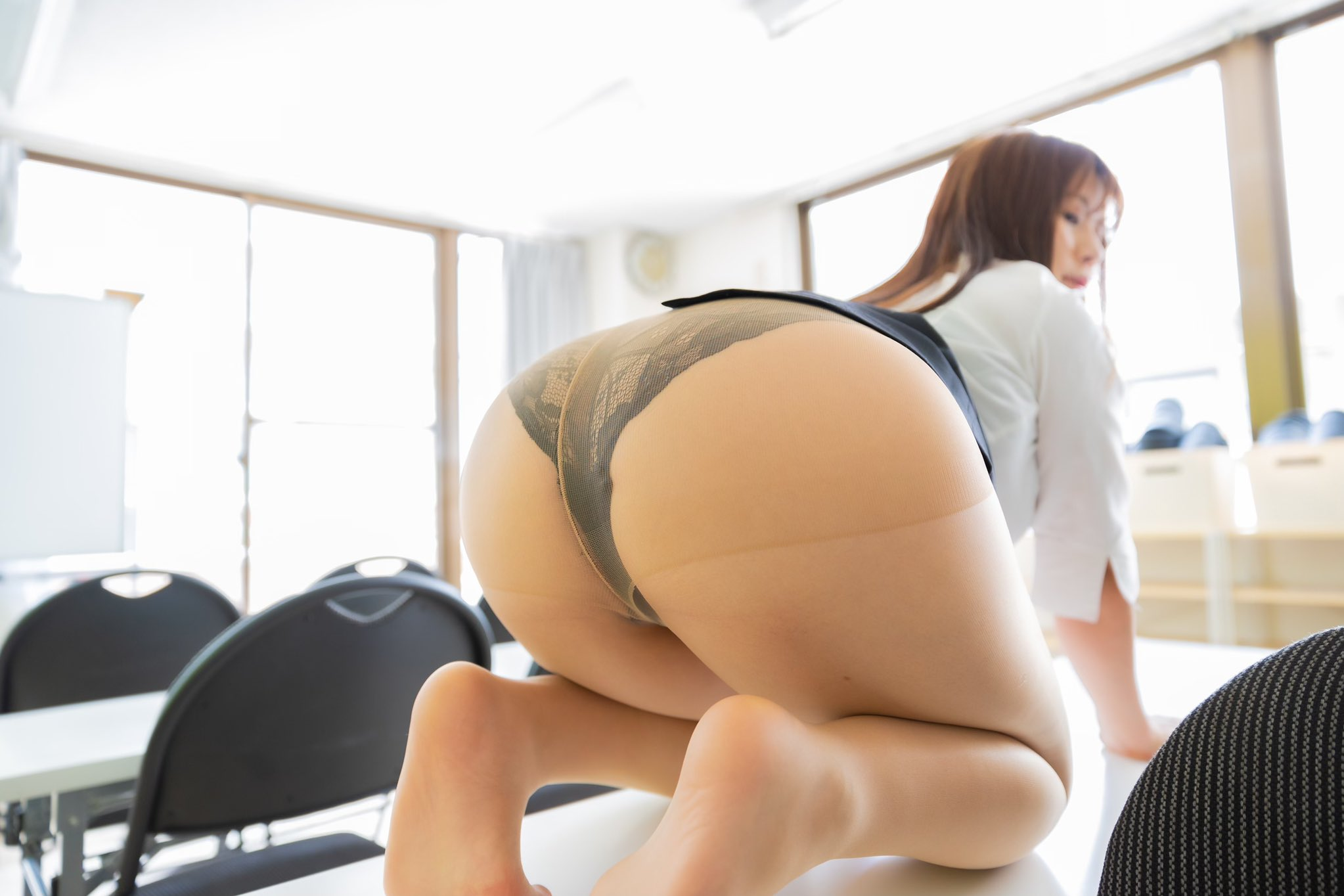 hoshino_ume091.jpg