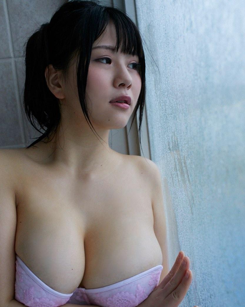 hoshino_ume103.jpg