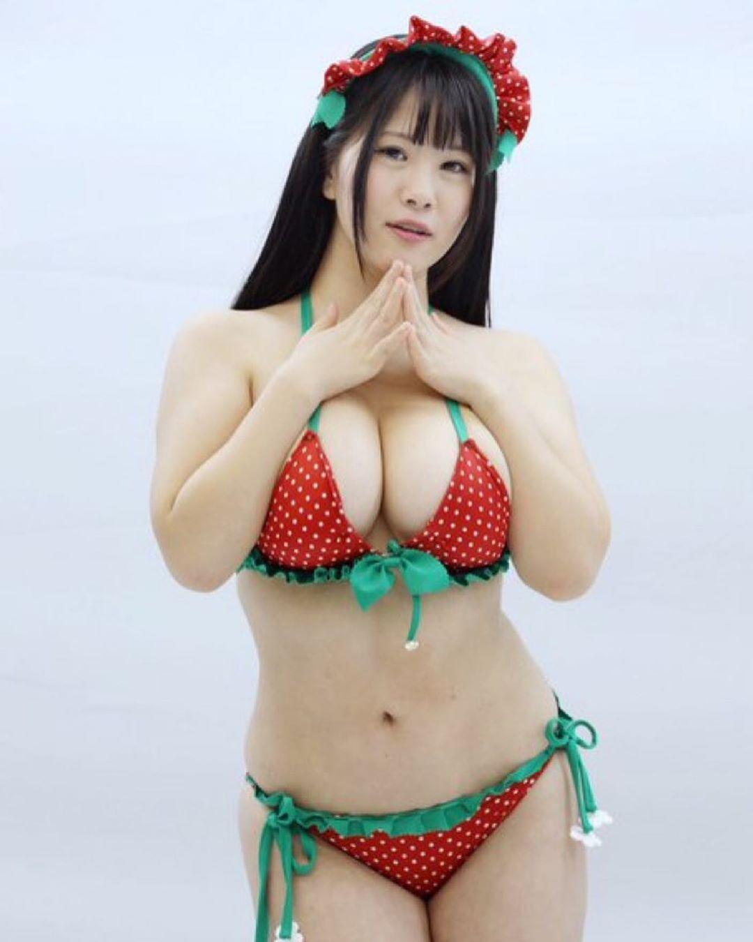 hoshino_ume104.jpg