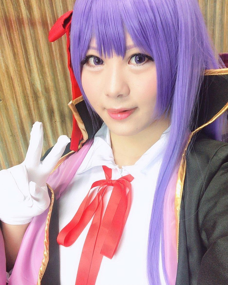 hoshino_ume133.jpg