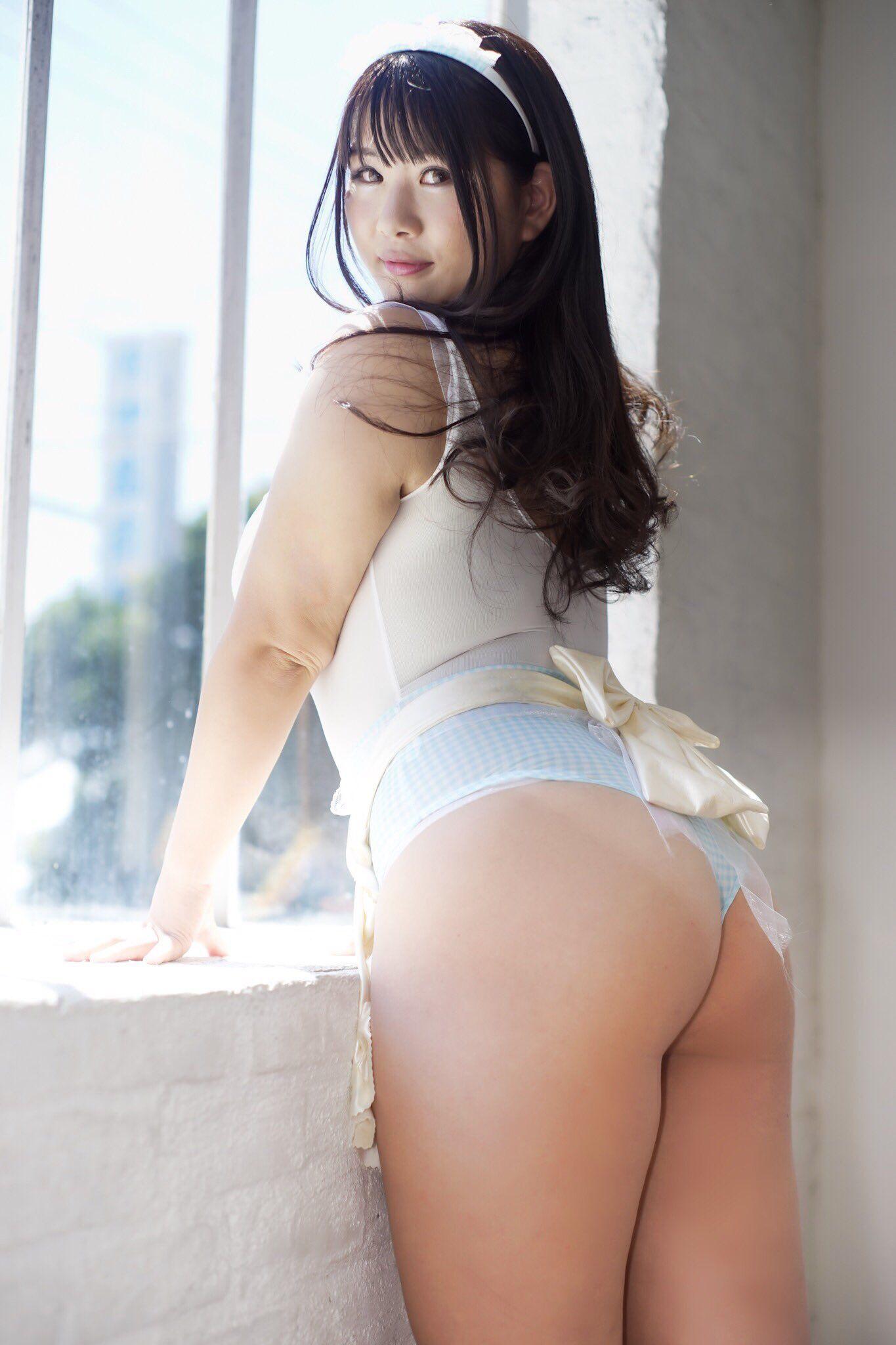 hoshino_ume141.jpg