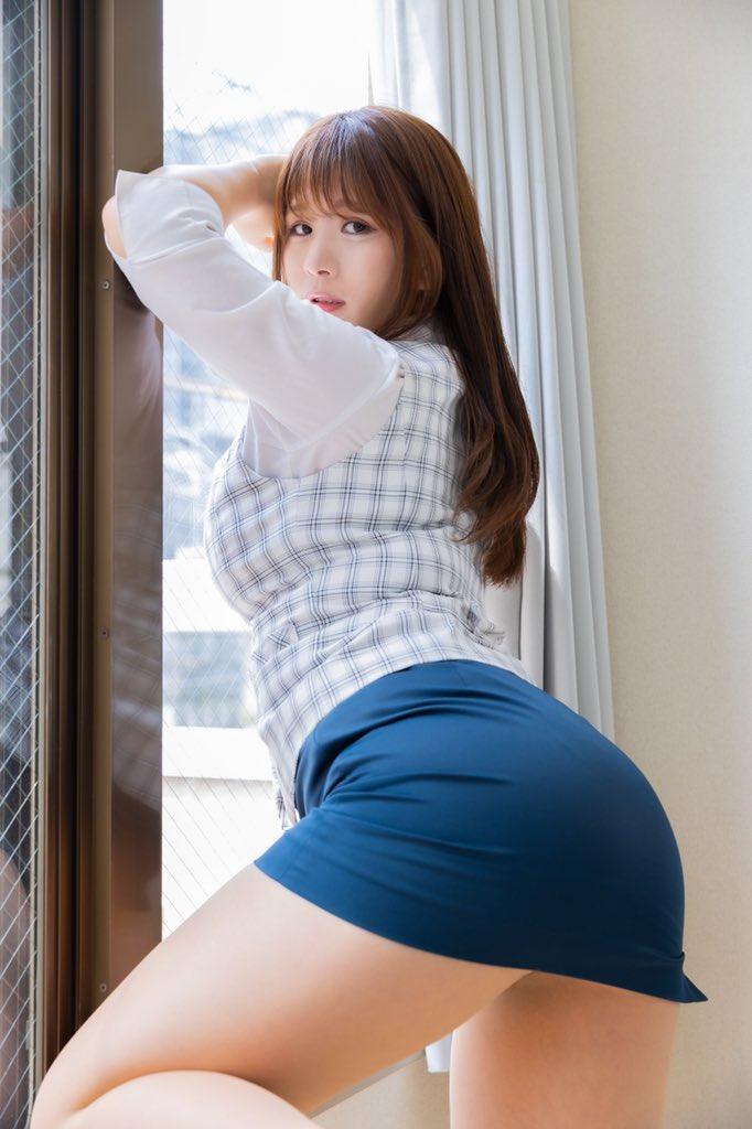 hoshino_ume144.jpg