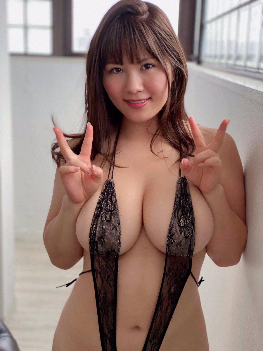 hoshino_ume146.jpg