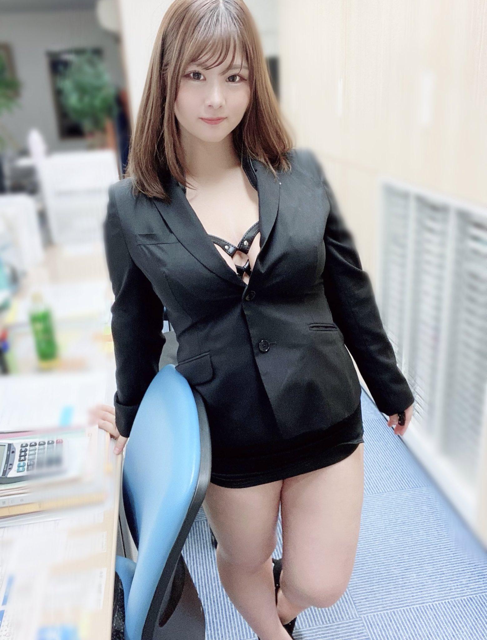 hoshino_ume148.jpg