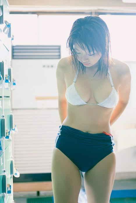 hotta_yuika131.jpg