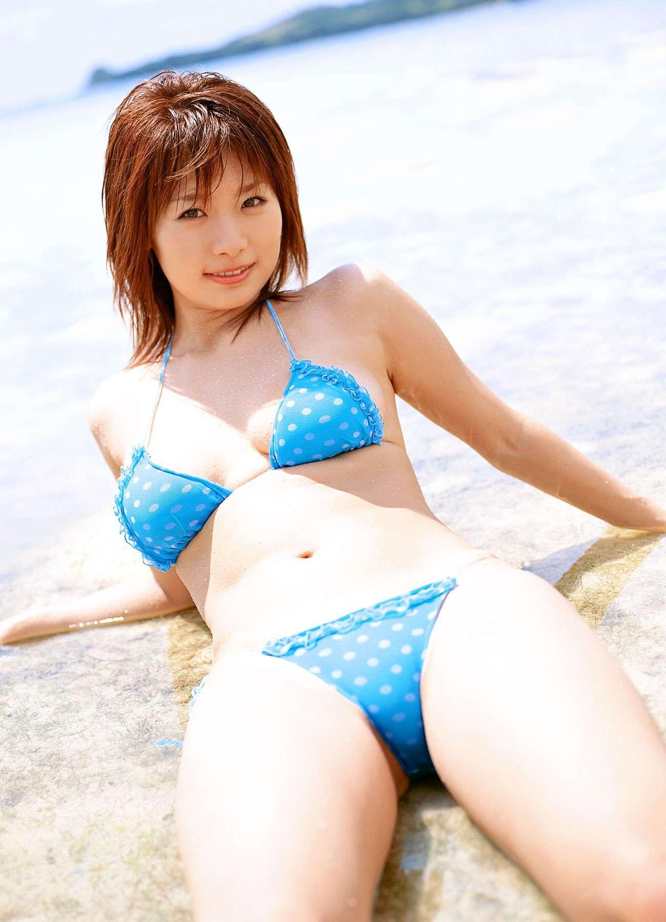 hotta_yuika139.jpg