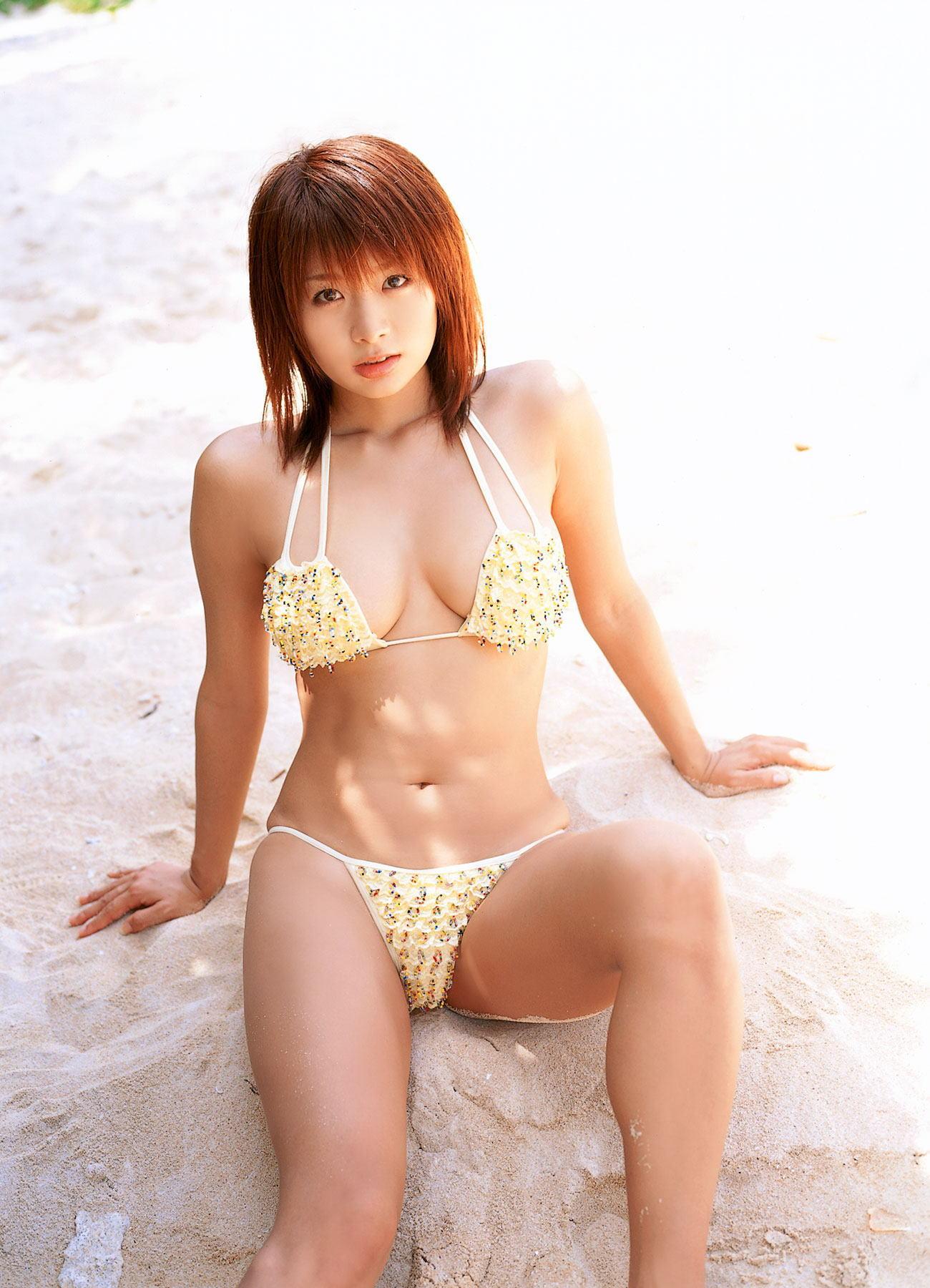 hotta_yuika140.jpg
