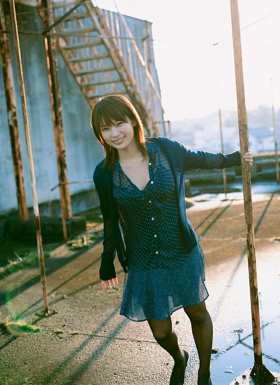 hotta_yuika142.jpg