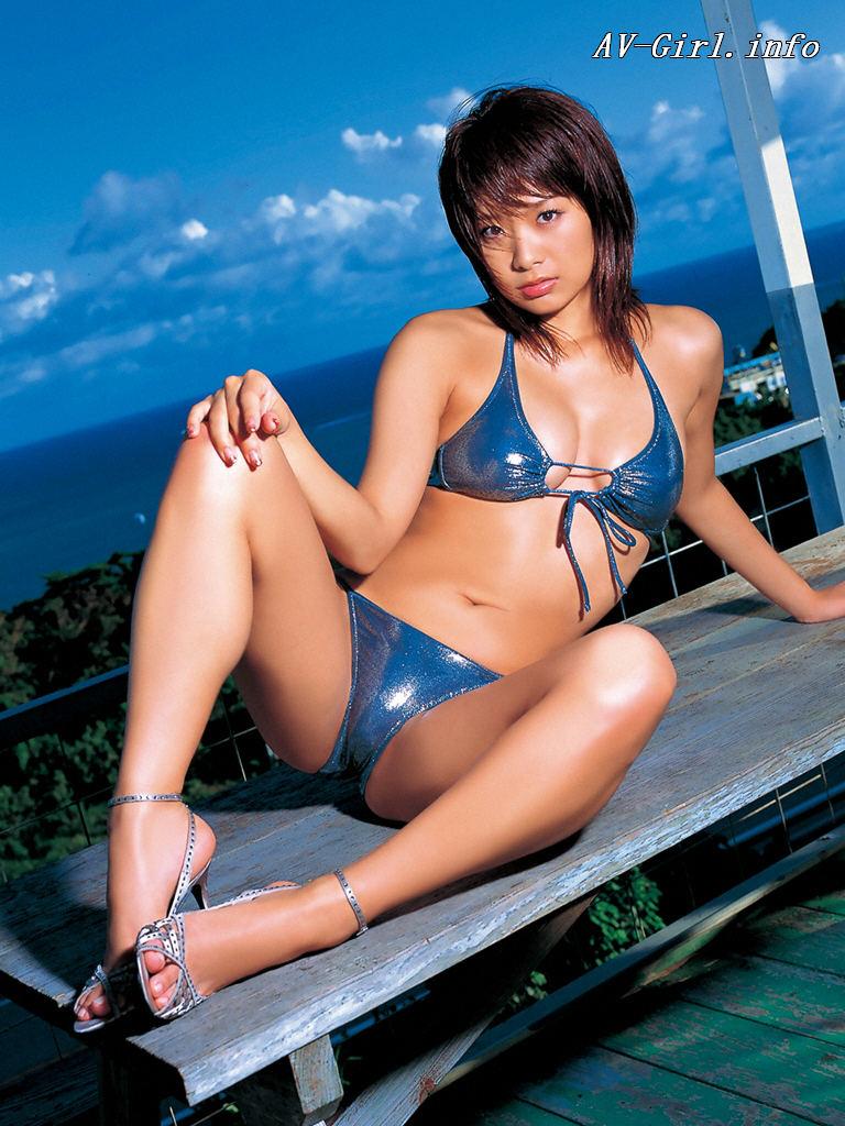 hotta_yuika146.jpg