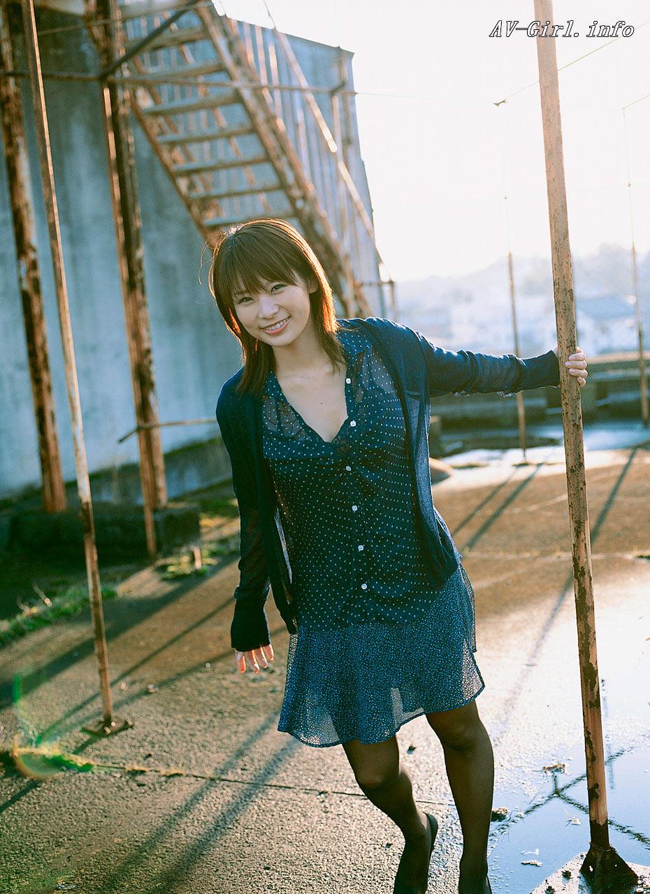hotta_yuika161.jpg
