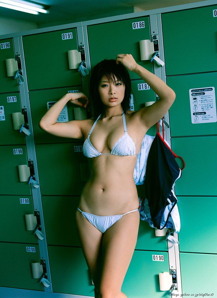 hotta_yuika165.jpg