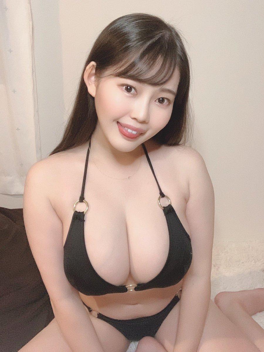 igawa_airi025.jpg