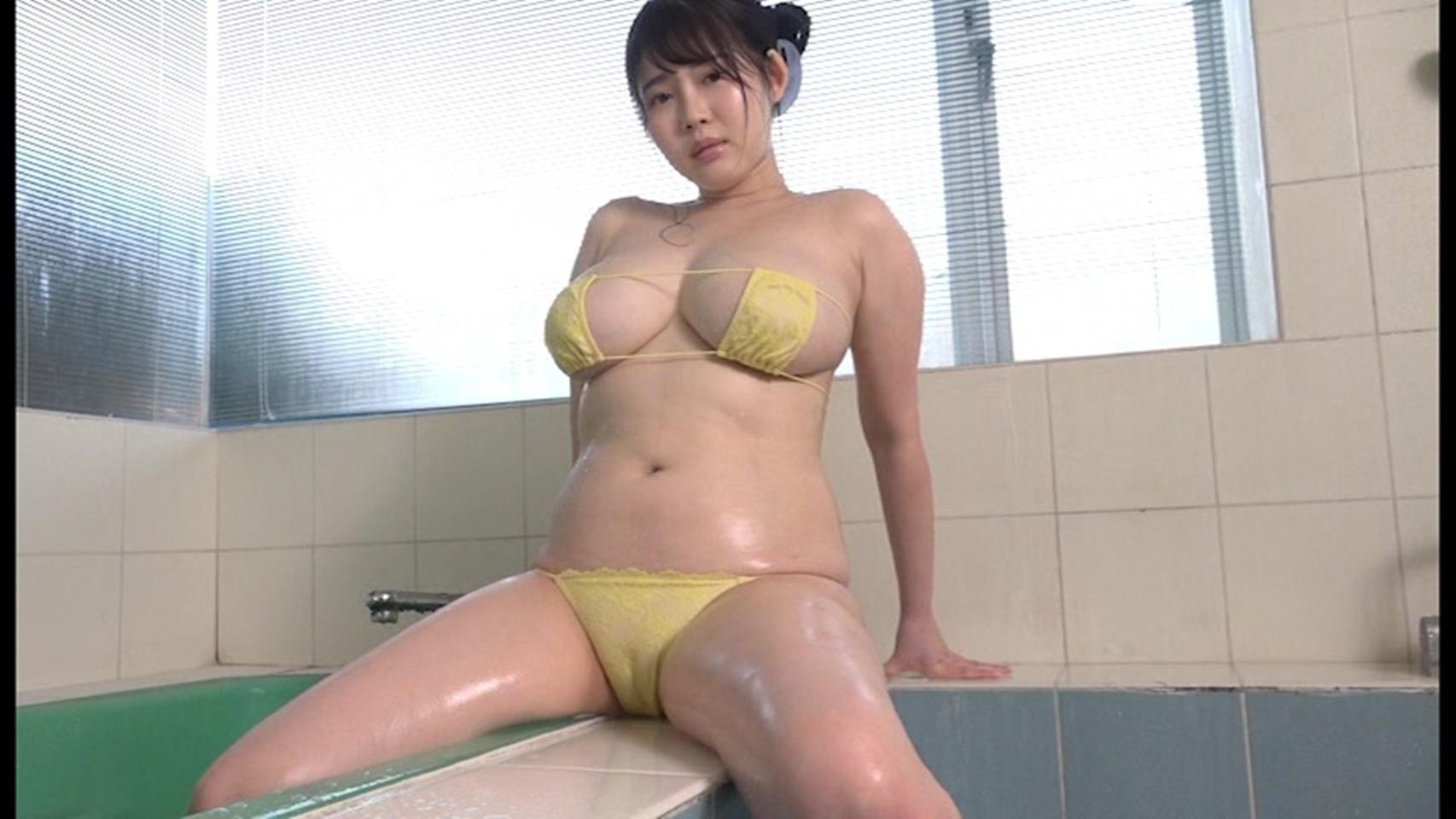 igawa_airi039.jpg