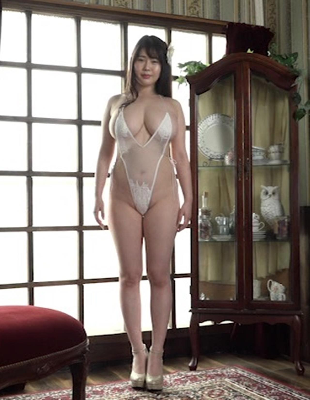 igawa_airi040.jpg