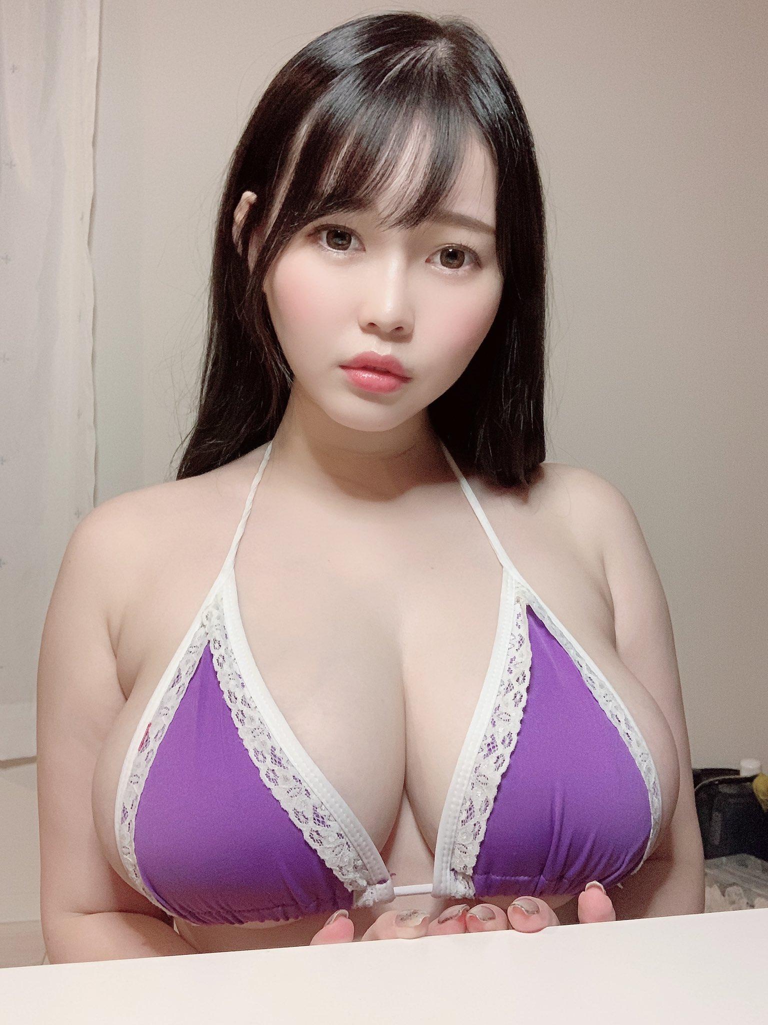 igawa_airi046.jpg